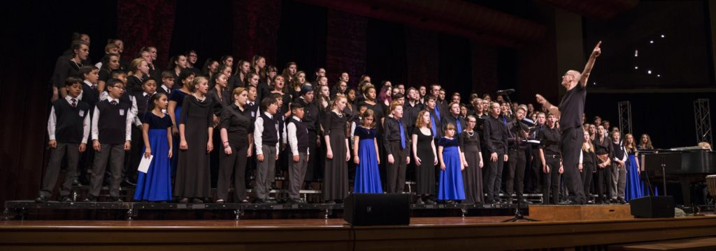 picfest org | Pacific International Choral Festivals